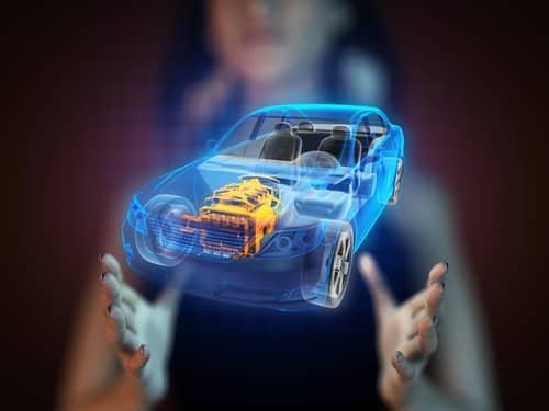 5 klausimai apie ateities automobilius