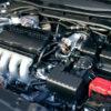 Benzininio variklio gedimas. Penki požymiai, kad gresia brangus remontas
